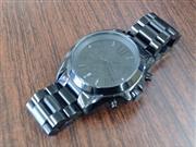 MICHAEL KORS Gent's Wristwatch MK-5550